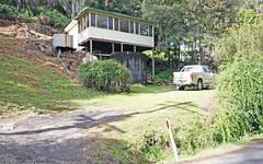 5606 Wisemans Ferry Road, Gunderman NSW