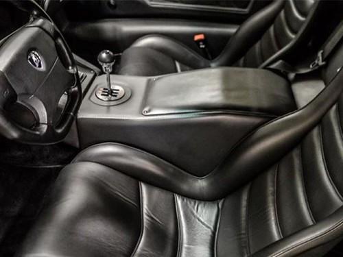 Lamborghini Diablo SV 1999 года выпуска