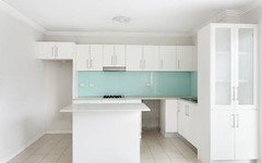 2/504-512 Parramatta Road, Petersham NSW