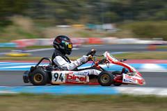 20160409SGTK1_Race-218 (Azuma303) Tags: 94 2016 gt1 no94  newtokyocircuit ccbync30 sgtk1 supergtkseries 20160409