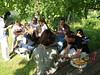 sommerfest-2012---4_7738685484_o