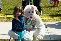 Easter2016-Set1 (119 of 264)