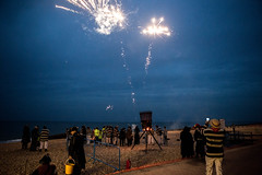 IMG_6168.jpg (McShug) Tags: birthday party 90th queen bonfire bandstand canon6d