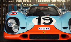 Rofgo Collection 1971 Gulf Porsche 917K #031 pt.2 -Goodwood 74th Members' Meeting (Motorsport in Pictures) Tags: detail dave photography 1971 nikon gulf flat 5 group meeting racing collection mans le porsche 12 rook goodwood members motorsport paddock 031 74th 917k d7100 rookdave rofgo motorsportinpictures wwwmotorsportinpicturescom