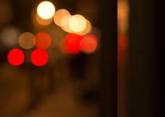 melting bokeh (Cosimo Matteini) Tags: london night pen melting bokeh olympus coventgarden m43 mft ep5 cosimomatteini