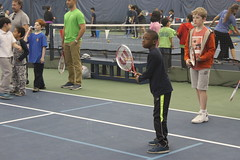 IMG_8686 (boyscoutsgnyc) Tags: sports arthur athletics stadium boyscouts tennis scouts ashe usta boyscoutsofamerica