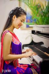 DSC06974 (inkid) Tags: portrait girl female model piano indoor tang ashlyn