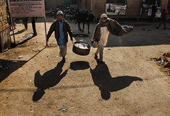 Jaisalmir, India (Nafiul Hasan Nasim) Tags: street light portrait people india nature childhood canon streetphotography lifestyle nasim jaisalmir 60d nafiulhasannasim 01723313123
