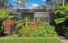 11 Berry Place, Surf Beach NSW