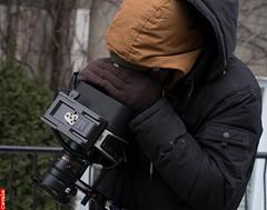 DSC00674 (cavalep) Tags: movie montreal shortfilm cinma montcalmstreet lerve courtmtrage ruemontcalm pierrecavale fvrier2016 pierrecavalephotographe dfikino gauthieraboudaram