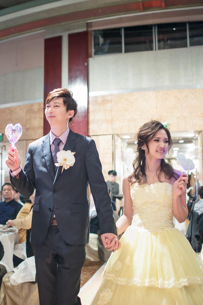 0047台北婚禮攝影