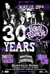 Faster Pussycat w/ World Famous Johnsons (WorldFamousJohnsons) Tags: simon poster tickets gold concert colorado anniversary famous ace von livemusic johnson denver bands mayday pornstar rockband rockandroll livebands dirtythirty milehigh bathroomwall liveconcert denvercolorado concerttickets pornmusic worldfamous dannynordahl rockbands goldencolorado fasterpussycat concerttour milehighcity musicporn denverbands buffalorose taimedowne chadstewart onlinetickets goldentickets xristian taimedown coloradobands acevonjohnson worldfamousjohnsons acejohnson wolfpackproductions vampvisuals ticketlink famousjohnsons lotusgait theroxysuicide