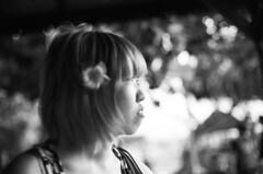 26520022 -  () Tags: bw bali film minolta     indonisia  banyuwangi  minoltaxe rokkor50mmf14