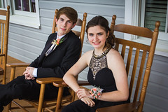 Edit1-8280 (Peyton Gupton) Tags: portrait portraits pose photography dress formal prom tuxedo tux