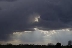 F._IMG8820 (Micha Olesiski) Tags: clouds poland polska chmury