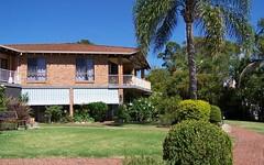 6/17 Lakeview Road, Morisset Park NSW