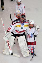 185-IMG_2542 (Julien Beytrison Photography) Tags: hockey schweiz parents switzerland suisse swiss match enfants hc wallis sion valais patinoire sitten ancienstand sionnendaz hcsionnendaz