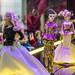 barbie expo montreal 62