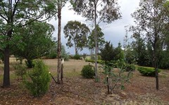 32 Eurimbla Road, Cumnock NSW