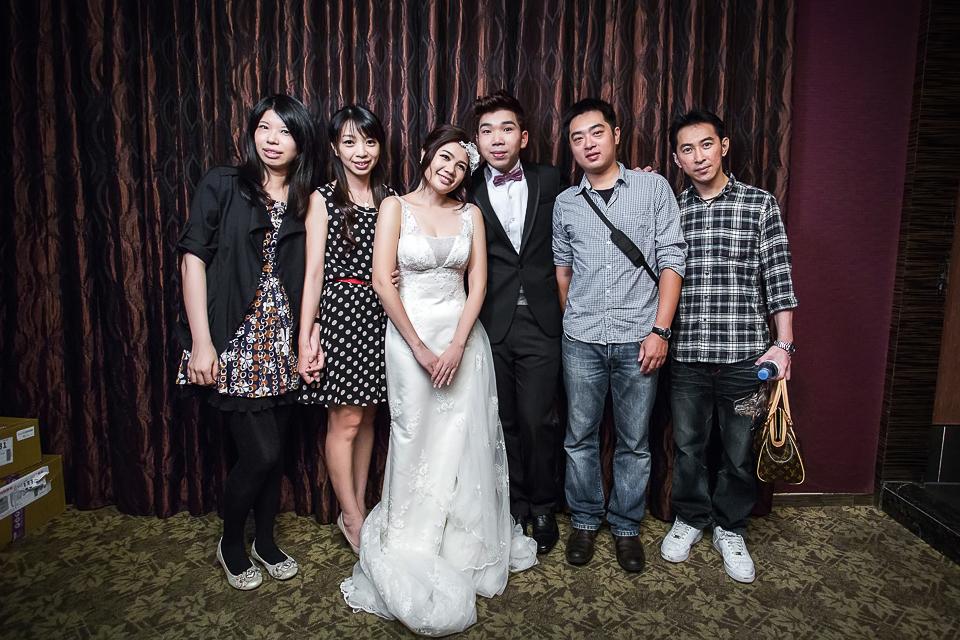 婚禮-40