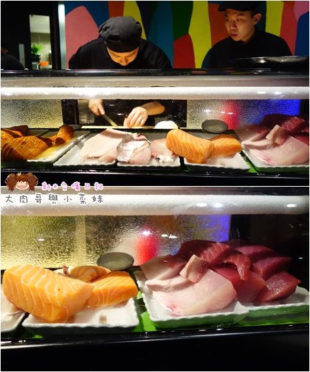 壽司窩 sushi vogue 紐約新和食  (48).jpg