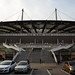 Estádio da Copa do Mundo da Coreia