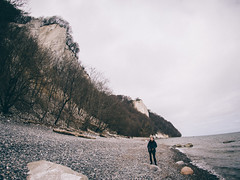 Baltica 2016 (Margot Mittwoch) (tinto) Tags: coast nationalpark olympus balticsea fisheye rgen ostsee prerow omd 9mm kreidefelsen m43 em10 mft dars bodycap jasmund vsco microfourthird bodycaplens vscofilm 9mmbodycap tintography baltica2016