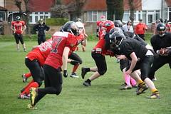IMG_8346 (leoakley23) Tags: alumni regents americanfootball kingscollegelondon kcl kclregents kingscollegelondonregents
