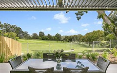 2/22 Cowan Road, St Ives NSW