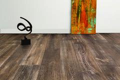 vintage-remains-Iron rust_desat_copy (Burroughs_Hardwoods) Tags: wood floors antique rustic fine walnut du oil flooring chateau hardwood smoked reclaimed vinatage sawn