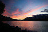 Queenstown - Sunrise (preview) (jasonclarkphotography) Tags: newzealand christchurch sony queenstown nex canterburynz a6000 jasonclarkphotography