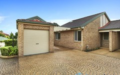 4/363 Kissing Point Road, Ermington NSW