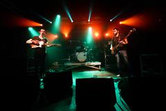MICAH P.HINSON 32  stefano masselli (stefano masselli) Tags: music rock paul concert live milano magnolia p micah radar stefano circolo hinson segrate masselli