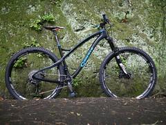 P1010878 (wataru.takei) Tags: bike japan mountainbike mtb epo canfieldbrothers lumixg20f17