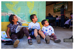 434 Proyecto Genesis Marzo 2016 - nelo ([nelo]) Tags: school kids children circo guatemala volunteers nios ricardo escuela proyect gt ong estudios elecciones clientes voluntarios sacatepquez laantiguaguatemala festivalcircense proyectognesis meghantarmey