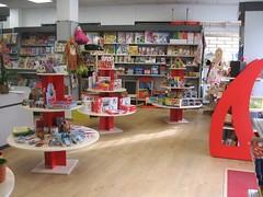 Arredo Giocattoli (italiano design) Tags: giocattoli arredo