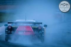 European Le Mans Series (MPH94) Tags: world uk 6 cars sports car sport racetrack race championship northampton track italia european 4 grand ferrari racing prix mans le silverstone april series hours motor lm endurance circuit motorracing fia sportscar motorsport elms gte 458 wec f458 lmgte 6hsilverstone