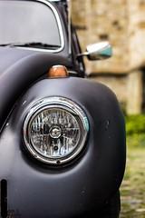 IMG_9883 (LeonS Photography) Tags: auto cars fotografie oldtimer photografie 50mmlens 1855mmlens canon600d