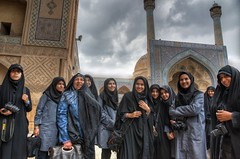 20120415-1215-47 (Don Oppedijk) Tags: iran esfahan isfahan