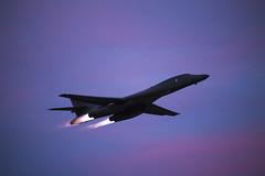 IMG_3133RAW (sowaphotography) Tags: canon airplane aircraft jet bone airforce b1 2016 nellis afterburner b1b garysowa