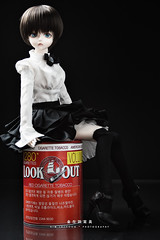 Tobacco_20160413 at 02-33-53-Edit.jpg (Kim Jaehoon) Tags: portrait stilllife blackbackground toy photography doll sitting highheels dress blueeyes nopeople artificial korea lookout indoors bjd studioshot southkorea tobacco denis incheon bluefairy balljointeddoll gothicstyle colorimage lookingatcamera nostrobistinfo removedfromstrobistpool seerule2 artistsontumblr photographersontumblr originalphotographers