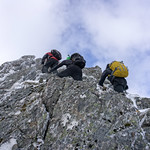 Forcan Climbers thumbnail