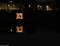 lakes (2 of 4) (Doctor_Paul) Tags: lightpainting swindon fpc wirewool nikond7200