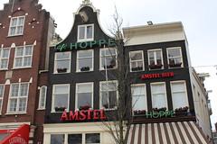 Amsterdam, Cafe Hoppe (Davydutchy) Tags: plaza city holland netherlands beer amsterdam square march cafe pub platz centre nederland bier birra paysbas plein kneipe spui amstel bire niederlande pivo hoppe 2016