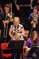 DSC_6665.jpg (colebg) Tags: illinois spring concert unitedstates band jazz coolidge 2015 granitecity gchs