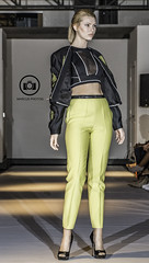 IMG_8345a (marcusphotogportraits) Tags: fashion runway sho