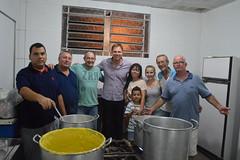Secretrio na reunio do PSDB em Sapiranga (Lucas Redecker) Tags: sme psdb sapiranga lucasredecker