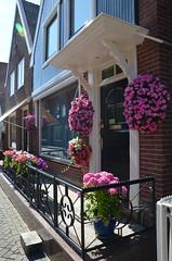 Volendam (cherry.liu2013) Tags: netherlands volendam