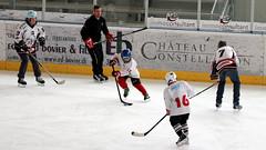 078-IMG_1596 (Julien Beytrison Photography) Tags: hockey schweiz parents switzerland suisse swiss match enfants hc wallis sion valais patinoire sitten ancienstand sionnendaz hcsionnendaz