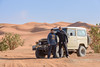 _DSC1891 (Al Mazyed) Tags: الزلفي نفود alzulfi الثويرات